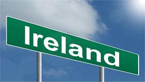 Cheapest Country to Buy Citizenship Ireland
