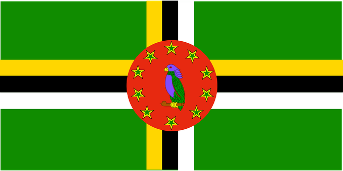 Cheapest Place to Buy Citizenship Dominica