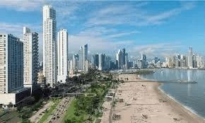 Panama HK City Residency and Passport Program
