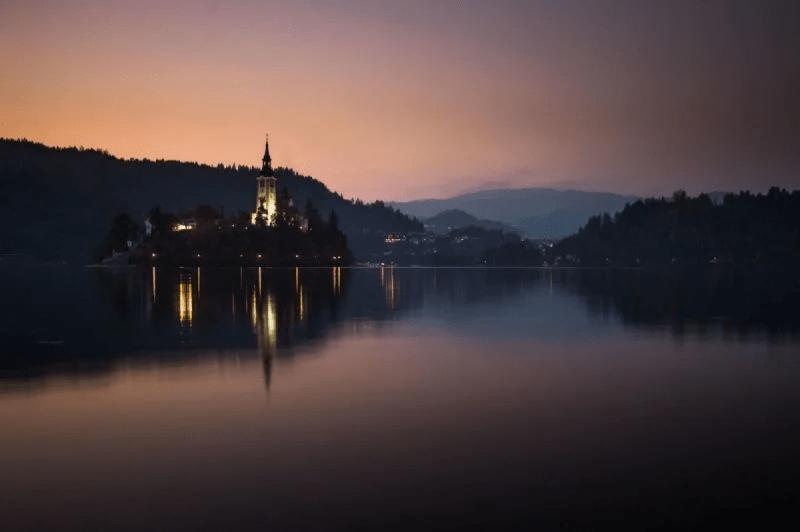 Slovenia investment visa program 2020