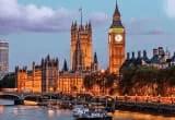 UK Online Seminar Material