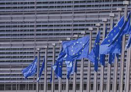 european union citizenship benefits