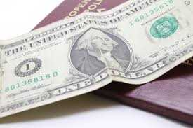 second passport by investment